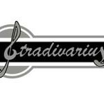 Stradivarius&Gossip Girl!