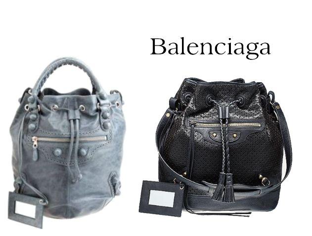 2b2f74f638 The Bucket Bag is Back!