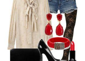 Il dress code della Settimana della Moda
