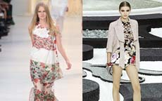 fashion-trend-spring-summer-2010-2011