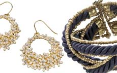 jewels-collection-2011
