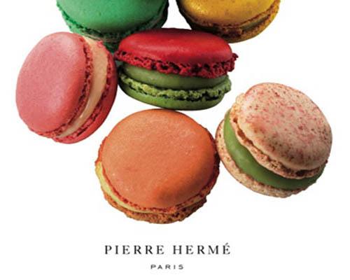 Pierre-Herme-Jour-du-Macaron