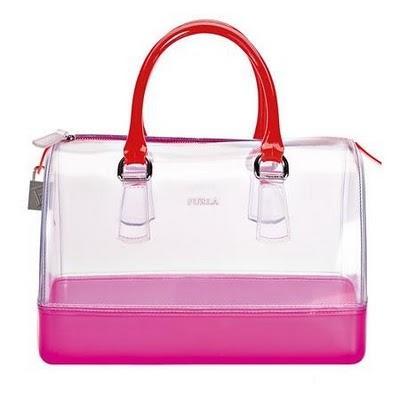 furla-candy-bag borsa