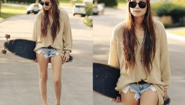 lookbooklongboard