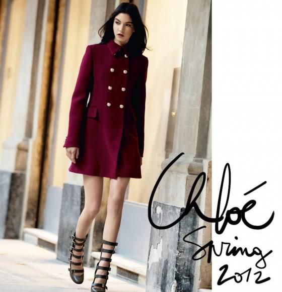 chloe-2012-560x581