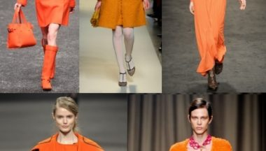 arancio inverno  gossip slideshow