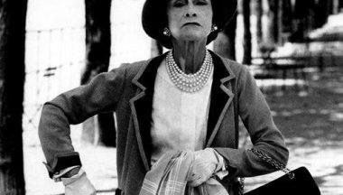 La Moda Passa, Chanel resta