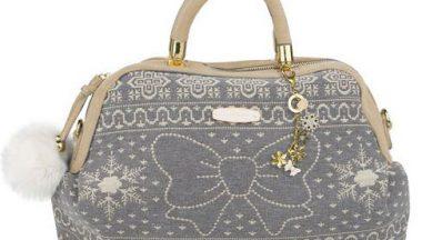 Fix Design Bags