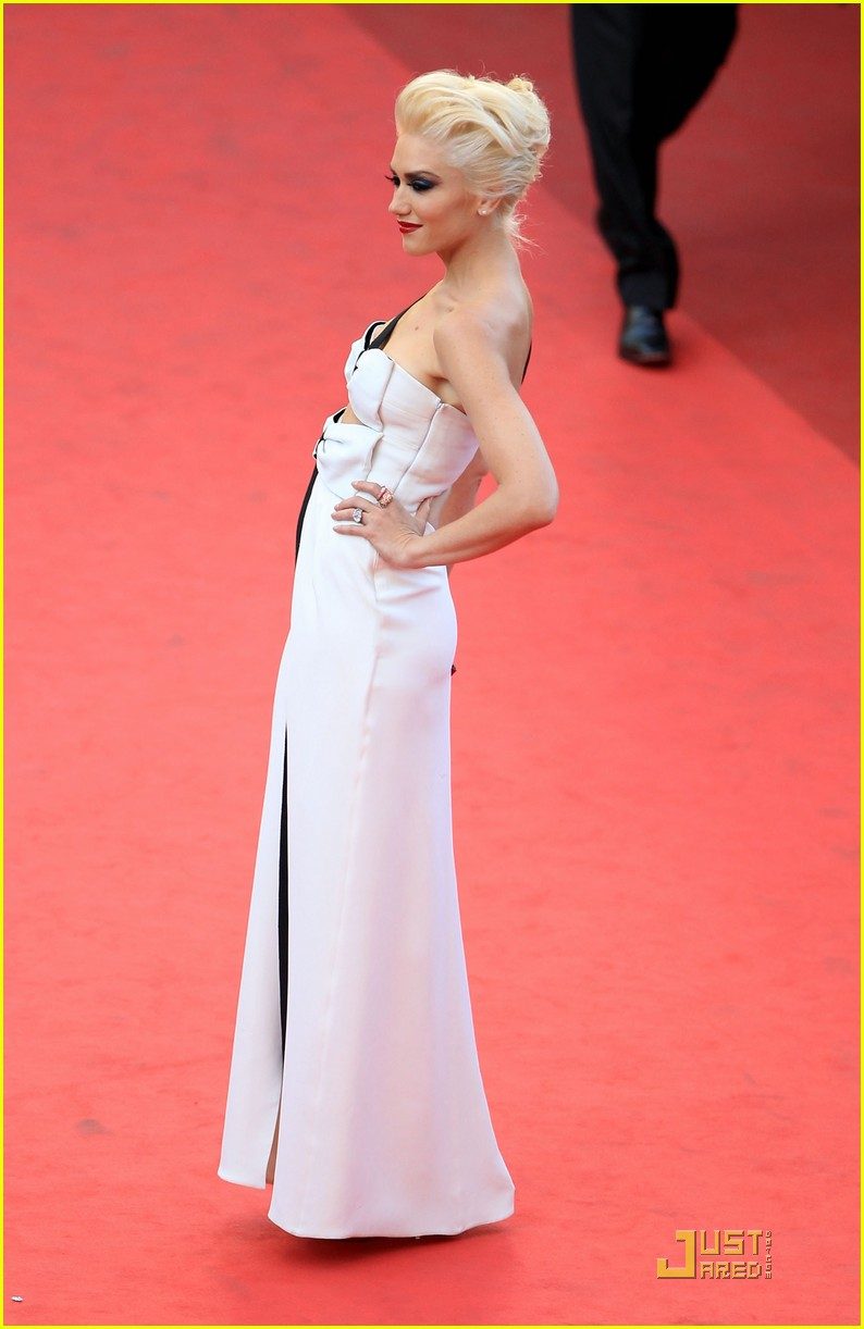 """This Must Be The Place"" Premiere - 64th Annual Cannes Film Festival"