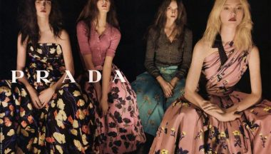 Prada Resort