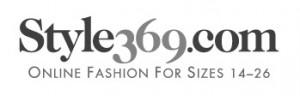 Style369