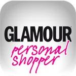 glamur personal shopper app