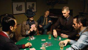 Camo casino collection fall winter   Pitti Uomo