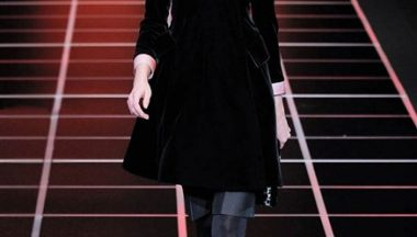 Milano fashion week: tendenze autunno inverno 2012/2013 – part 1