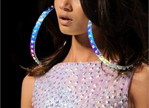 Accessori: tendenze A/1 2012 2013 alla Milano fashion week