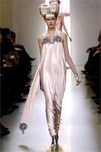 peplo, chanel, haute couture