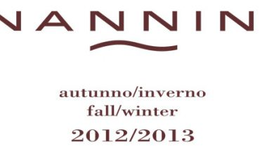 nannini autunno inverno
