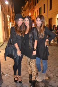 roma-vogue-fashion-night-out-2012-03