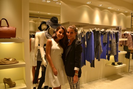 roma-vogue-fashion-night-out-2012-04