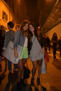 roma-vogue-fashion-night-out-2012-08