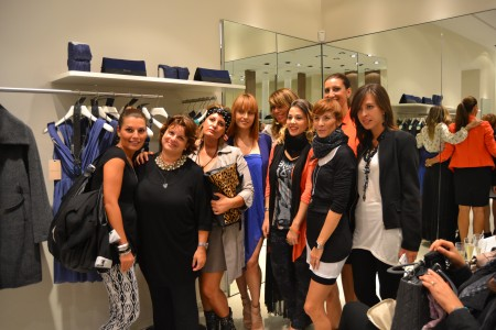 roma-vogue-fashion-night-out-2012-14