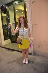 roma-vogue-fashion-night-out-2012-15