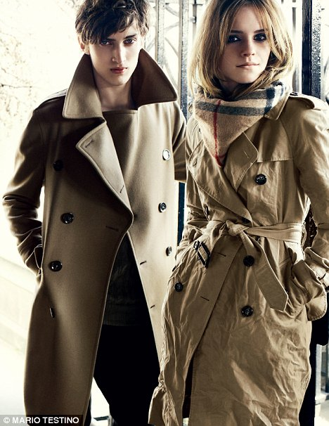 burberry-trench
