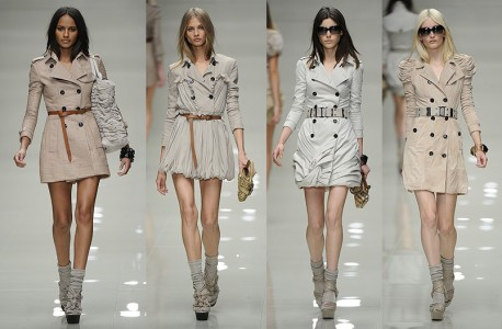 the-trench-burberry-prorsum-spring-2010