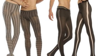 cavallini tights unisex OK