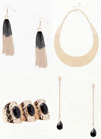 quali_accessori_indossare_per_capodanno_BERSHKA