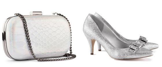 quali_accessori_indossare_per_capodanno_H&M