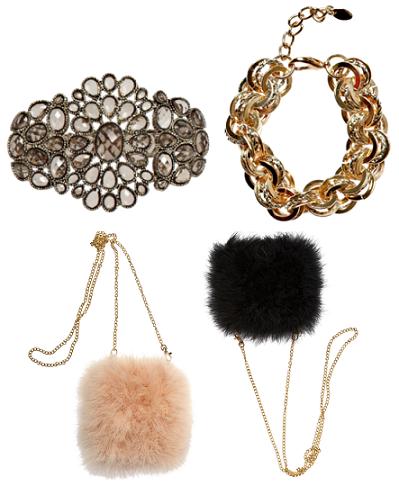 quali_accessori_indossare_per_capodanno_OVS