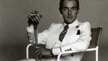 Walter Albini: l'audace rivoluzione della moda italiana.