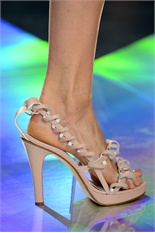 shoes christopher kane