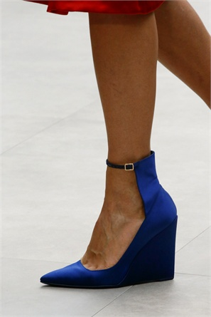 shoes burberry prorsum
