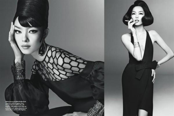 Fei-Fei-Sun-in-Vogue-Italia-January-2013-Editorial-4-e1357275655922