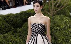 Parigi Haute Couture pe