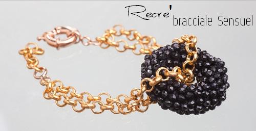 bracciali_recre'