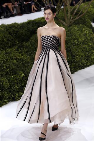 dior haute couture 2