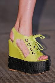 sneaker moschino cheap and chic