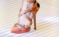 milano-Fashion-Week-scarpe
