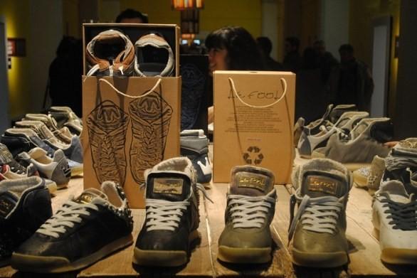 sneakers-le-fool
