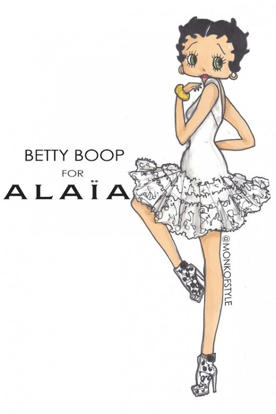 the-style-monk-betty-boop-for-alaia-600x900-568x852