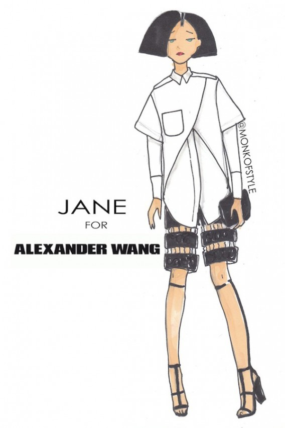 the-style-monk-jane-for-alexander-wang-