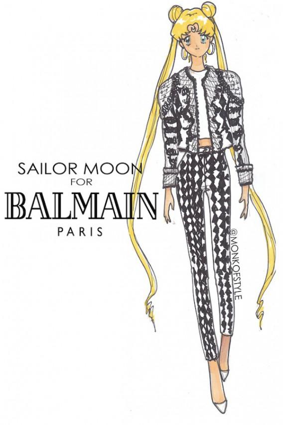 the-style-monk-sailor-moon-for-balmain-600-x-900-568x852