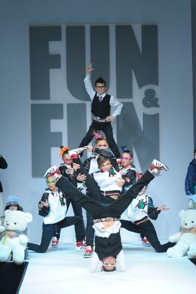 Fun-Fun1641
