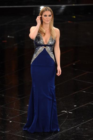 Festival di Sanremo 2013 - February 13, 2013