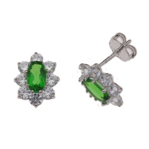 emerald_gioielli