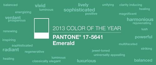 emerald_pantone