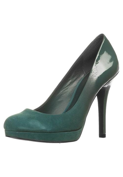 emerald_scarpe